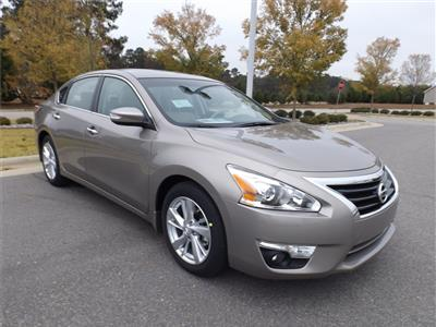 2015 Nissan Altima lease in Cherry Hill,NJ - Swapalease.com