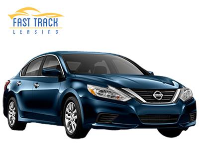 2017 Nissan Altima lease in Ft Lauderdale,FL - Swapalease.com