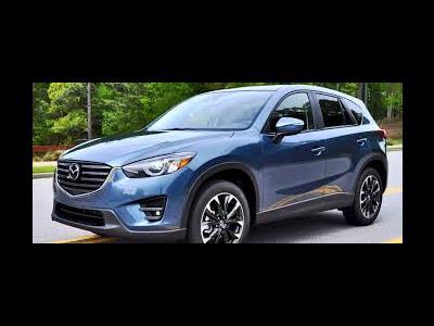 2016 Mazda CX-5 lease in Aventura,FL - Swapalease.com