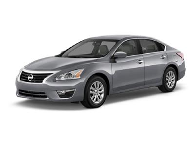 2015 Nissan Altima lease in Vernon,CT - Swapalease.com
