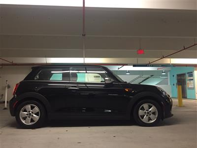 2015 MINI Cooper lease in north miami,FL - Swapalease.com