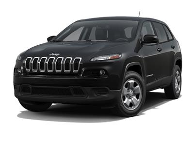2017 Jeep Cherokee lease in Helena,MT - Swapalease.com