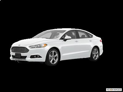 2015 Ford Fusion lease in atlanta,GA - Swapalease.com