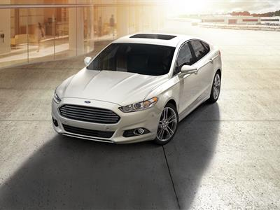 2015 Ford Fusion Energi lease in North Bend,OR - Swapalease.com