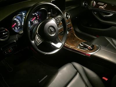 2015 Mercedes-Benz C-Class lease in Wilmington,DE - Swapalease.com