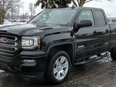 2016 GMC Sierra 1500 lease in Rodchester Hills,MI - Swapalease.com
