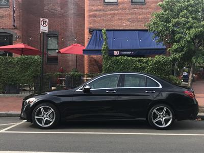 2015 Mercedes-Benz C-Class lease in Washington,DC - Swapalease.com