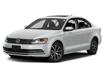 2017 Volkswagen Jetta lease in staten island,NY - Swapalease.com