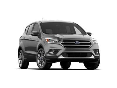 2017 Ford Escape lease in Novi,MI - Swapalease.com