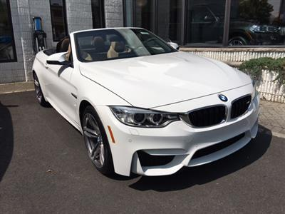2016 BMW M4 lease in West Des Moines,IA - Swapalease.com