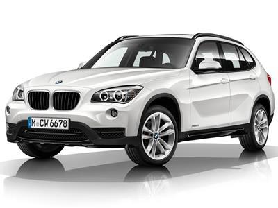 BMW X1 xDrive28i Lease Deals  Swapaleasecom