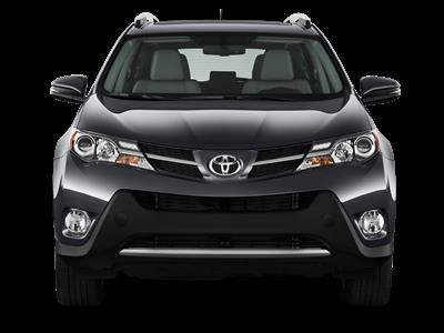 2015 Toyota RAV4 lease in San Francisco,CA - Swapalease.com