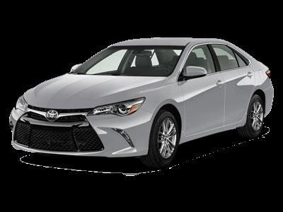2016 Toyota Camry lease in Cresskill,NJ - Swapalease.com
