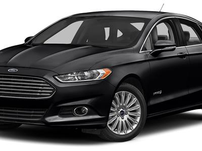 2016 Ford Fusion lease in Boise,ID - Swapalease.com