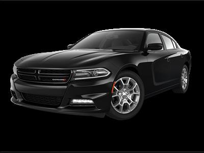 2015 Dodge Charger lease in Fort Stewart,GA - Swapalease.com