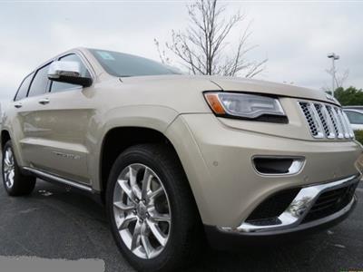 2014 Jeep Grand Cherokee lease in Massapequa,NY - Swapalease.com