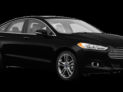 2015 Ford Fusion Hybrid lease in Coos Bay,OR - Swapalease.com