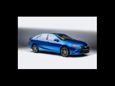 2016 Toyota Corolla lease in Milwaukee,WI - Swapalease.com