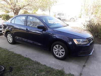 2014 Volkswagen Jetta lease in Mount Pleasant,SC - Swapalease.com