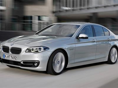 BMW 5series Lease Deals  Swapaleasecom