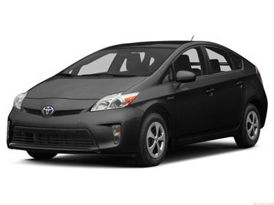 2015 Toyota Prius lease in Reseda,CA - Swapalease.com