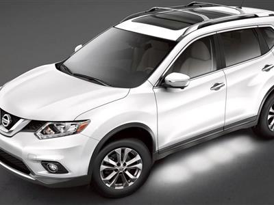 2016 Nissan Rogue lease in west islip,NY - Swapalease.com