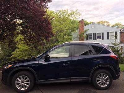 Mazda Cx Lease Deals In New York Swapaleasecom - Mazda cx 5 lease specials