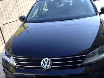 2017 Volkswagen Jetta lease in Los Angeles,CA - Swapalease.com