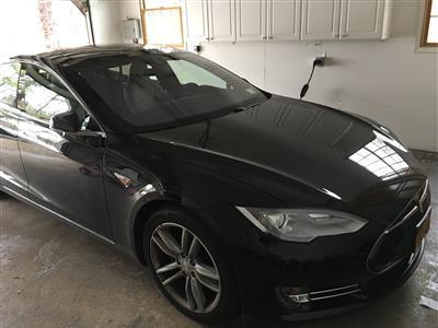 2016 Tesla Model S lease in Syosset,NY - Swapalease.com