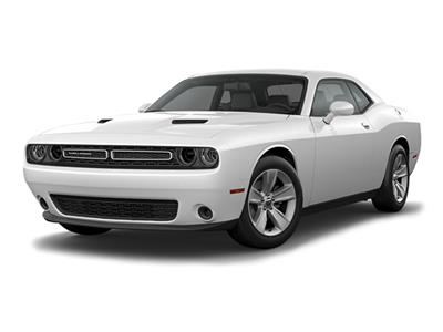 2017 Dodge Challenger lease in Hollywood,FL - Swapalease.com
