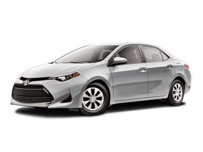 2017 Toyota Corolla lease in Hollywood,FL - Swapalease.com