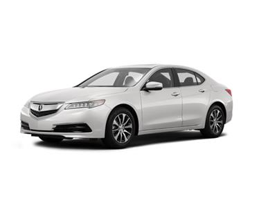 2016 Acura TLX lease in Wantagh,NY - Swapalease.com