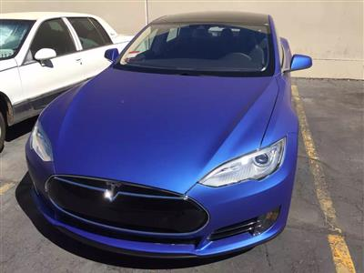 2015 Tesla Model S lease in san lorenzo,CA - Swapalease.com