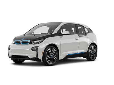 2016 BMW i3 lease in Westlake Village,CA - Swapalease.com
