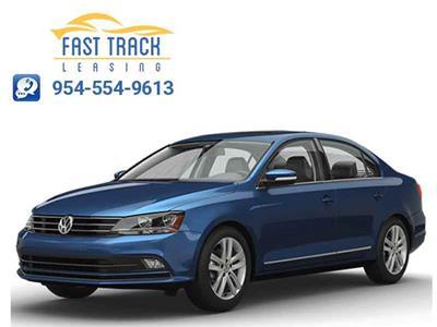 2017 Volkswagen Jetta lease in Ft Lauderdale,FL - Swapalease.com