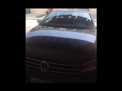 2016 Volkswagen Jetta lease in Gaithersburg,MD - Swapalease.com