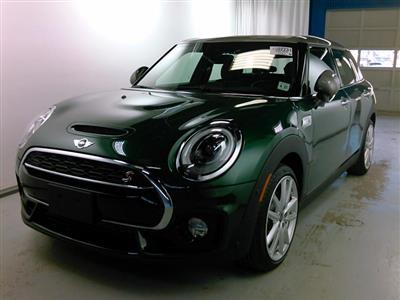 2016 MINI Cooper Clubman lease in Nutley,NJ - Swapalease.com