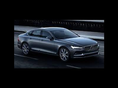 2017 Volvo S90 lease in West Bloomfield,MI - Swapalease.com