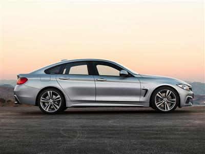 2015 BMW 4 Series lease in San Francisco,CA - Swapalease.com
