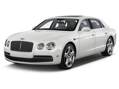 2015 Bentley Continental Flying Spur lease in Upper Brookville,NY - Swapalease.com