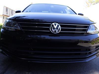 2016 Volkswagen Jetta lease in wind gap,PA - Swapalease.com