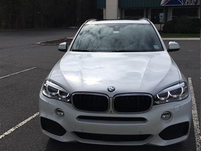 2015 BMW X5 lease in Brooklyn,NY - Swapalease.com