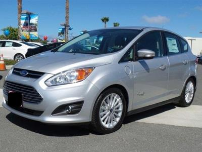 2016 Ford C-MAX Energi lease in Wilmington,DE - Swapalease.com