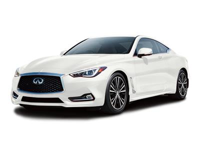 2015 Infiniti Q60 lease in Forest Hills,NY - Swapalease.com