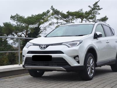 2016 Toyota RAV4 lease in Bedford ,NH - Swapalease.com