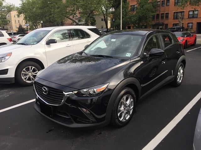 Mazda Cx 3 Lease >> 2016 Mazda Cx 3 Lease In North Bergen Nj