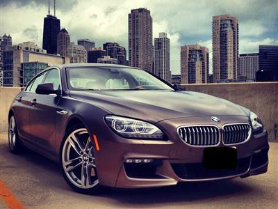 2016 BMW M6 lease in Doral,FL - Swapalease.com