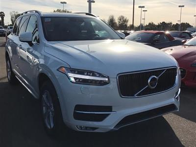 2017 Volvo XC90 lease in Woodland Hills,CA - Swapalease.com