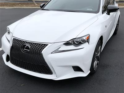 these printable store and new sofax chicago ct journeys participating lexus view rx with coupons dealers a lease on in deals picture services