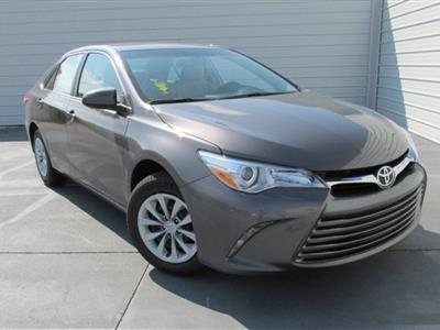 2015 Toyota Camry lease in Washington,DC - Swapalease.com